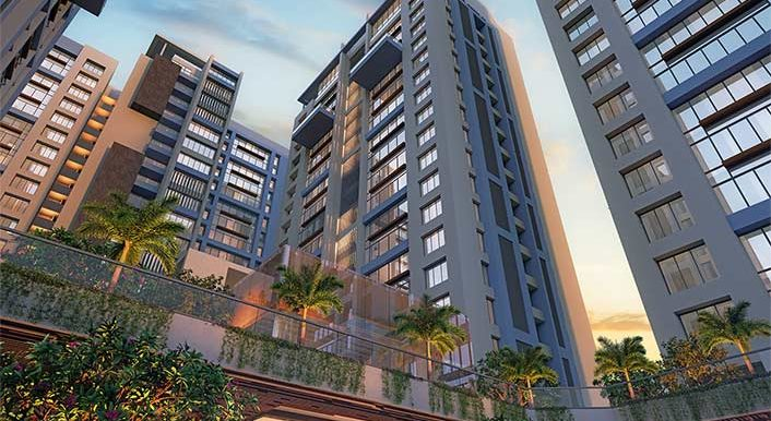 4_BHK_iconic_apartments_sangini_arise_vesu_surat23