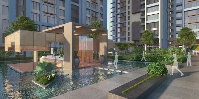 4_BHK_iconic_apartments_sangini_arise_vesu_surat25