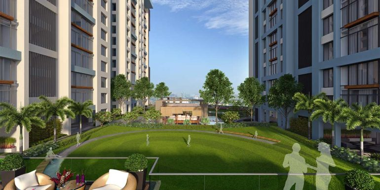 4_BHK_iconic_apartments_sangini_arise_vesu_surat26
