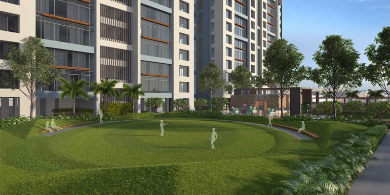 4_BHK_iconic_apartments_sangini_arise_vesu_surat29