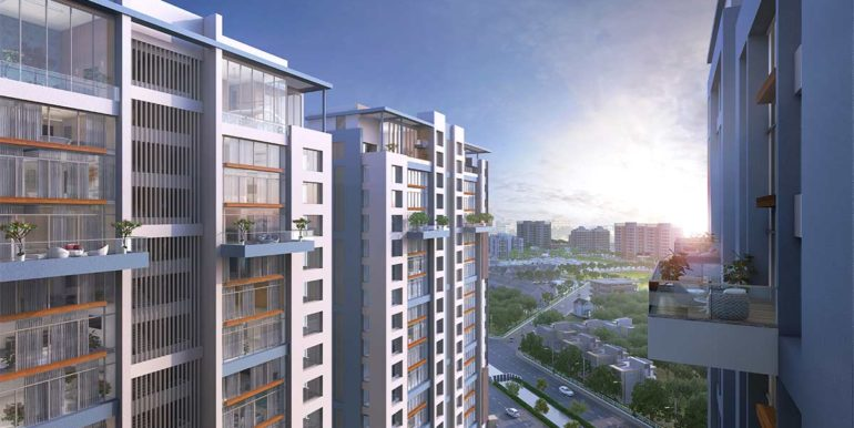 4_BHK_iconic_apartments_sangini_arise_vesu_surat31