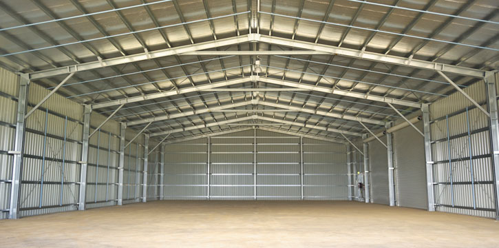industrial_shed_1 (1)