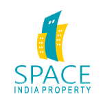 Space India Property